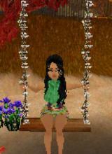 Guest_majourca