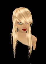 Guest_zozefinaa_retired_25377184