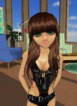 Guest_xOxglamarousxOx_retired_26264658
