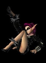 VampyreNyx