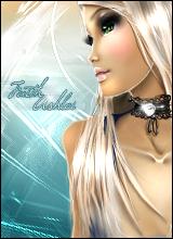 FaithAshlei