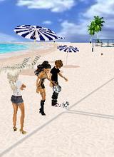 Guest_pimpe12345