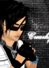 Creashy_disabled_3007172