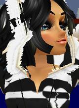 Guest_ScxttieMxriez_retired_32003693