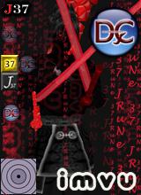 JRuNe37
