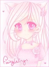 FairyWingz