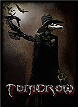 Tomcrow