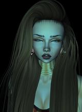 CleopatraTheCryptic