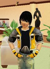 Guest_TomTomTomyx_retired_36081504