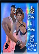 DeViNa360STLDGAF