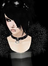 Guest_DarkXzalus_retired_37345409