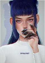 Opalrat