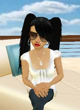 Guest_yamileth16_37983524_retired_37983524