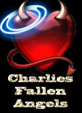 CharliesFallenAngels