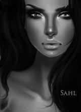 LilithSahl