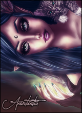 http://userimages-akm.imvu.com/catalog/includes/modules/phpbb2/images/avatars/42397161_173072475253f0de3024b08.png
