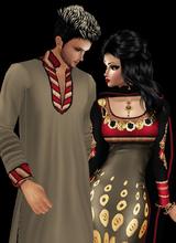 ShahlaAhsan