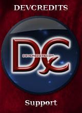 DCSupport