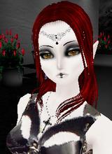 Kyoukai_46516769_retired_46516769