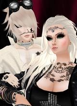 Guest_DarkSteven