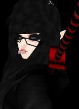 Miiirrruuu_disabled_48507049