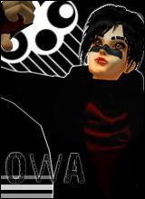 OneWingAngel