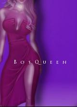 BosQueen