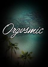Orgvsmic