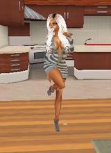Guest_barbiee6a6y