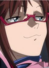 Kasura