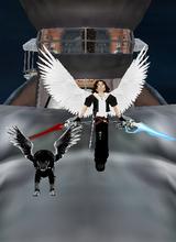 DarkLionX_6338503_6338503_deleted_6338503
