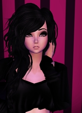 jinghe chat rooms Imvu community forum to welcome new users, find answers and share ideas.