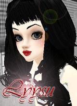 Guest_LyySu_64837_retired_64837