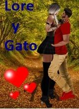 XG4titoGoldBlackX