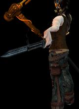 Fenrisulfer