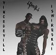 VinceDevill