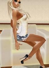 Guest_danielle88071796
