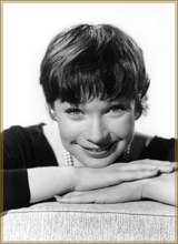 ShirleyMacLaine