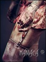 Maniaca