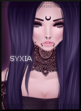 Syxia