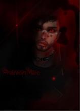 Guest_PhantomMerc
