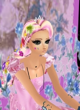 Guest_PrincessKassyLove