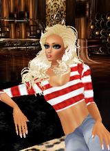 Guest_keandra1997_retired_77907334