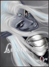 Laellin