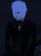 Guest_shinigamivk