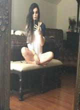 Guest_ArianaLovesyounow