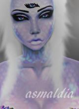 asmaldia