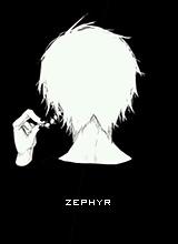 ZephyrEmperor