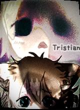 Tristian