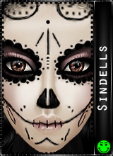 Sindells